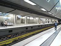 201201041428